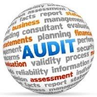 Оценка активов для международного аудита