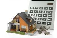 Оценка недвижимого имущества (недвижимости)